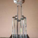 TSE Kalite Ödülü 2013